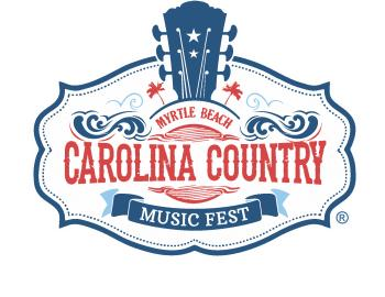 Carolina County Music Festival Myrtle Beach