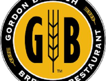 Brewery Restaurant in Myrtle Beach