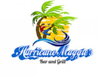 Bar and Restaurant in Myrtle Beach