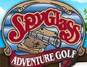 Mini Golf Myrtle Beach