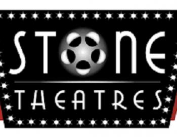 Movie Theater In Myrtle Beach